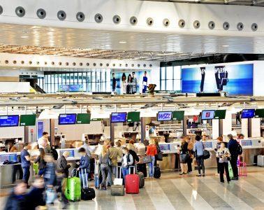 Aeroporto_Malpensa_IGPDecaux_Blog