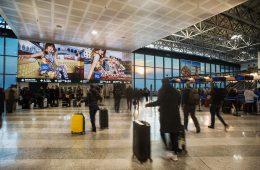 Out_of_Home_aeroporto