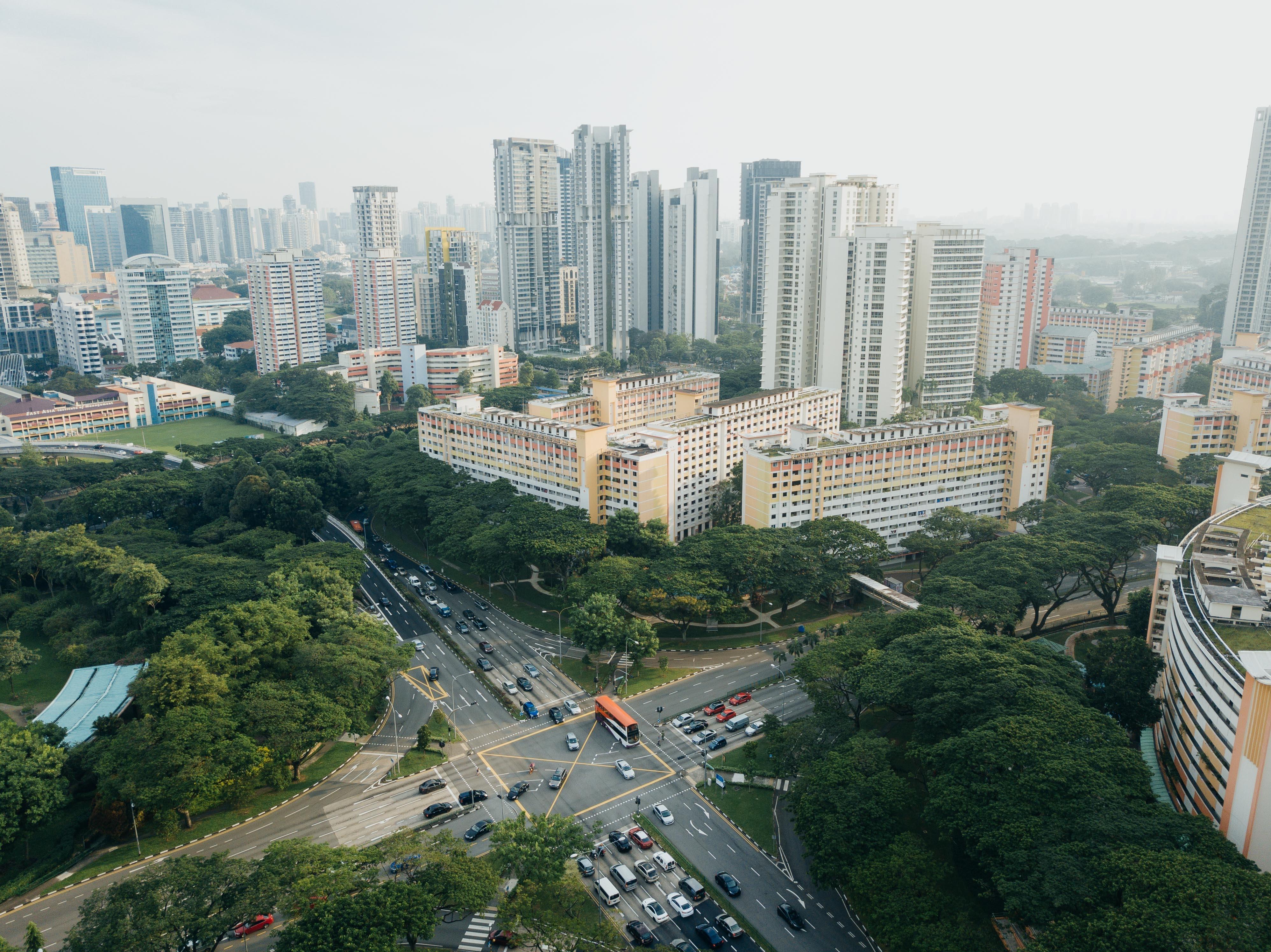 Brand_Urbanism_Post_Blog