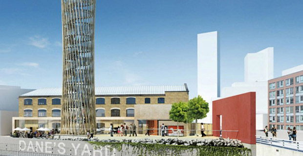 Brand_Urbanism_Ikea_StrandHomeEast