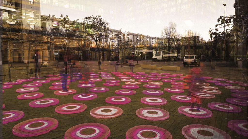 urban playground1