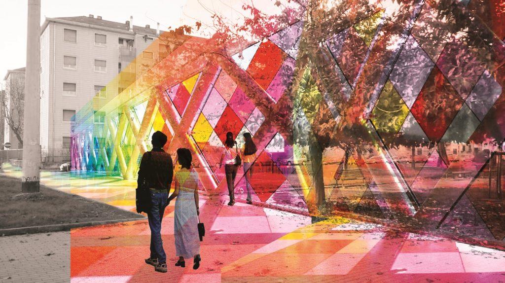 urban playground2