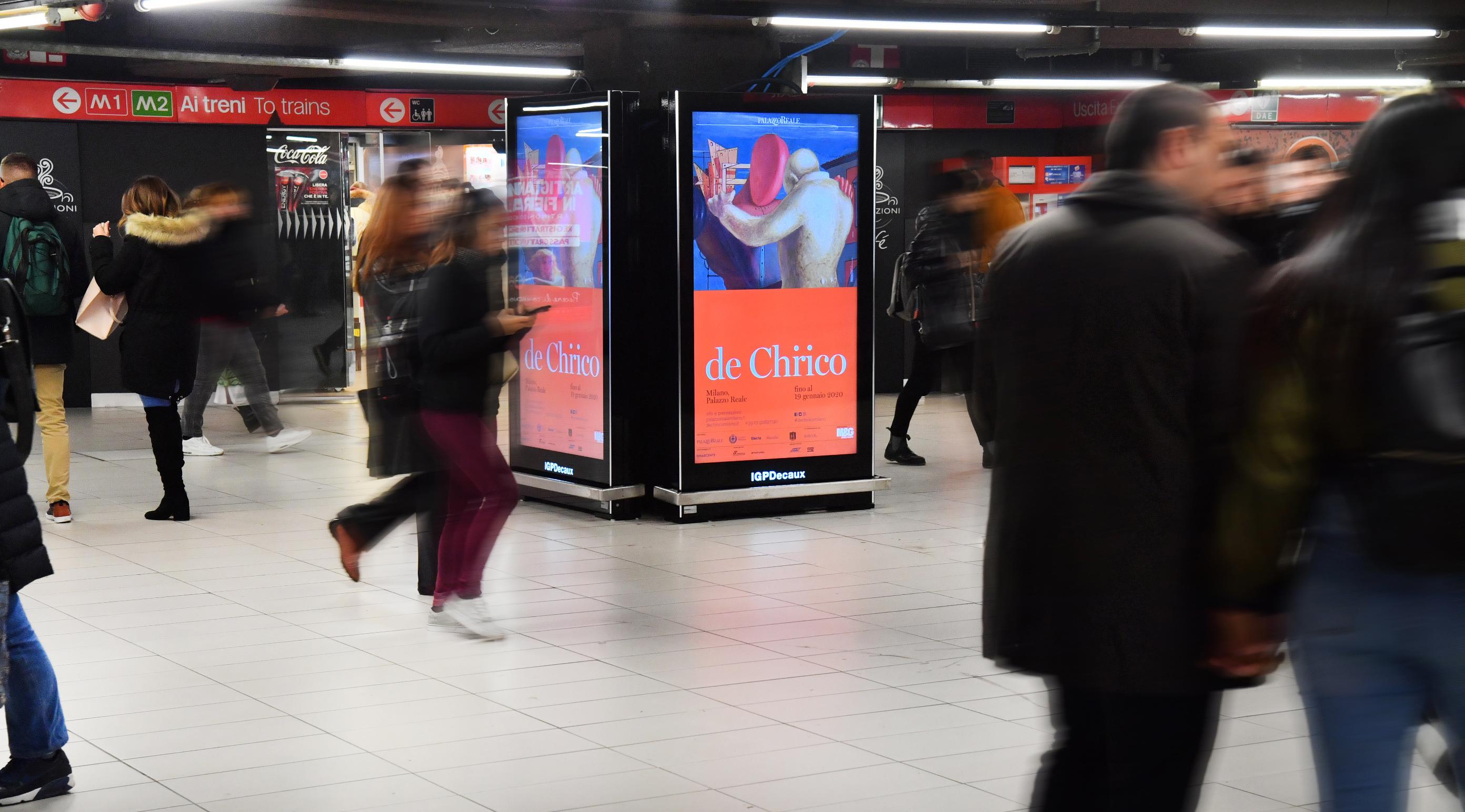 Schermi_iVision_IGPDecaux_Metropolitana_Milano