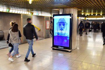 Schermi_Digitali_IGPDecaux_metropolitana_Milano