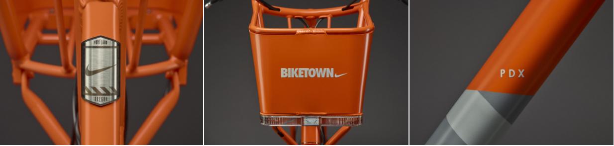Nike_Portland_BikeSharing