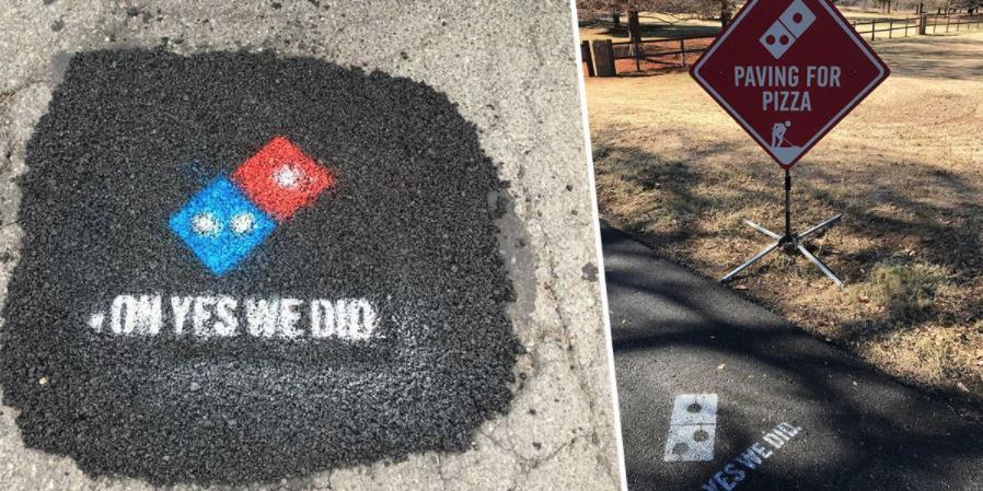 Paving_for_Pizza_Brand_Urbanism_Domino'sPizza