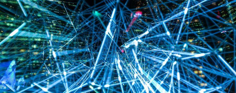 Tech_Trend_Blog_IGPDecaux