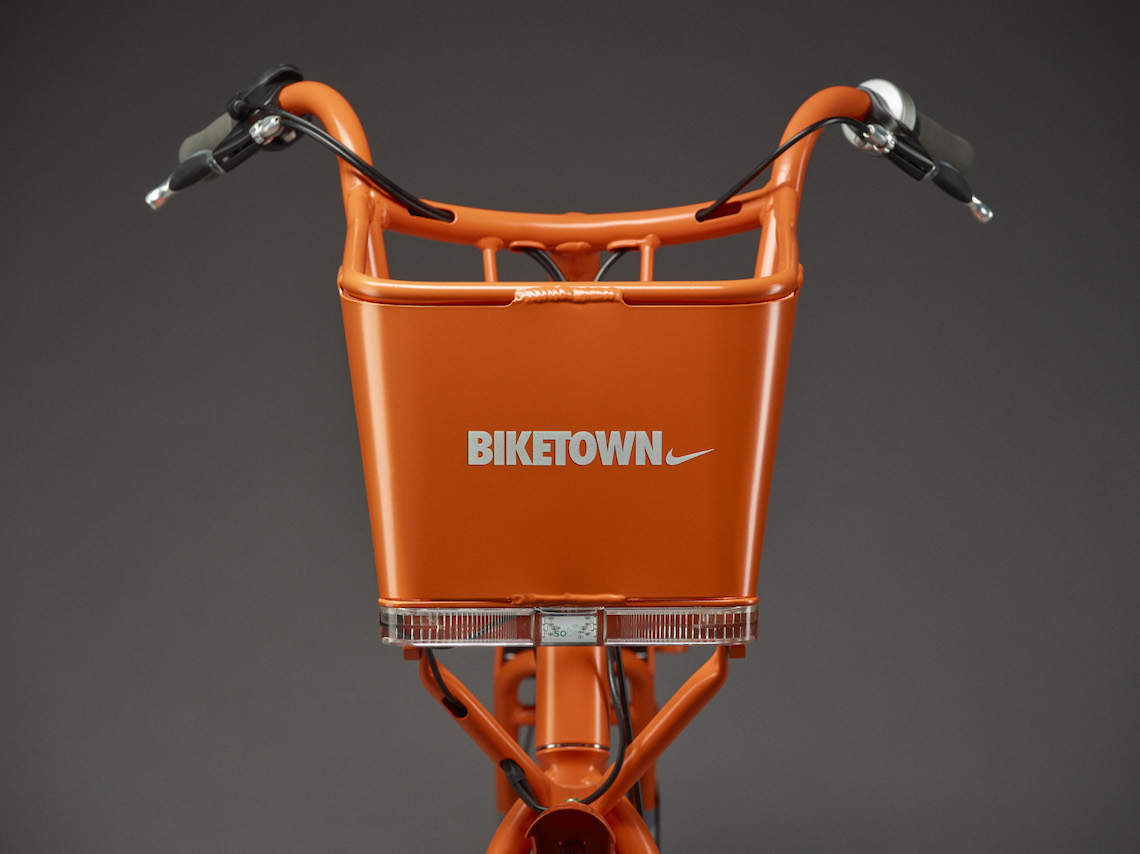 Biketown_Nike_Portland