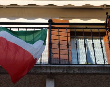 Musica_balconi_Blog_IGPDecaux