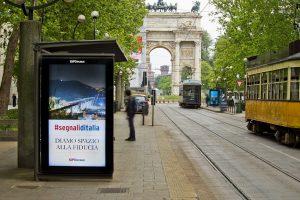 SEGNALIDITALIA-PONTE_28-04-2020_DIGITALP_MILANO_18
