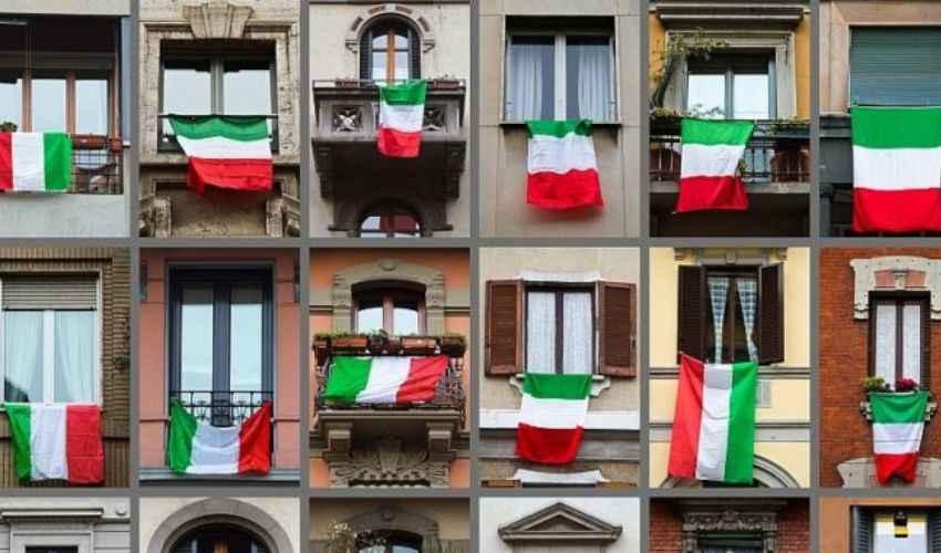 Blog_IGPDecaux_tricolore_balconi_Italia