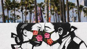 streetart_coronavirus_1