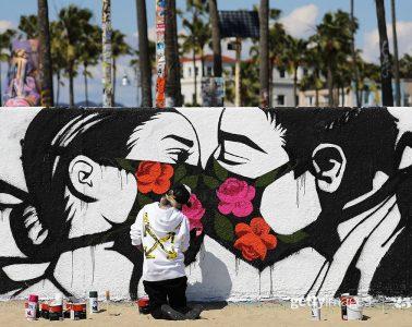 streetart_coronavirus_10
