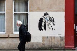 streetart_coronavirus_4