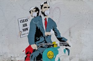 streetart_coronavirus_5