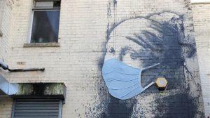 streetart_coronavirus_7