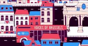 voices_of_brussels_1