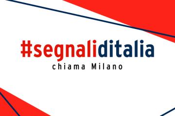 SegnalidItalia_premiazione_bando_News
