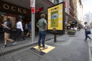 JCD_-NSW_-George-Street_-RUOK__-1-1260x840