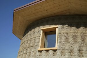 3D-printed-house-Gaia-WASP-Italy-photo2_WEB
