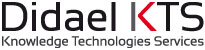 Didael KTS - Knowledge Technologies Services