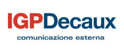 IGPDecaux Comunicazione Esterna