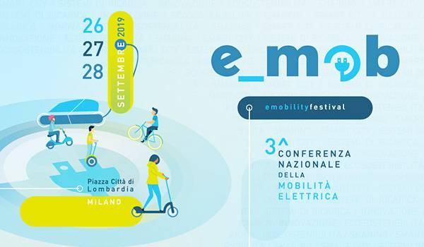 Electric Mobility and Sustainability at the e-mob Festival with IGPDecaux