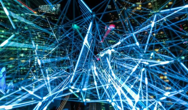 Interazione digitale e advertising: i 4 trend da tenere d'occhio