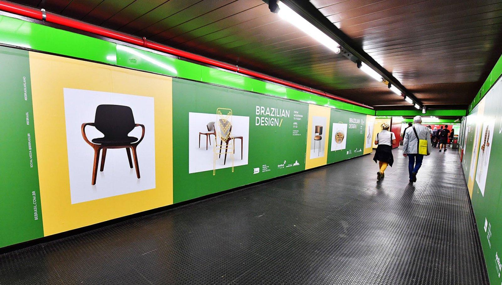 apex_IGPDecaux_DesignWeek-Metro