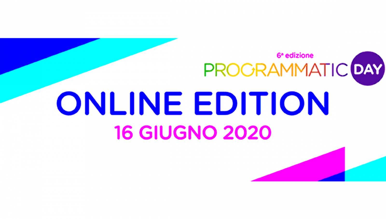 IGPDecaux Main Sponsor Programmatic Day 2020