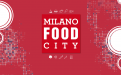 milan food week 2017