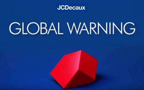 JCDecaux entra a far parte dell'iniziativa RE100