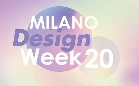 Milano Design Week 2020: l'importanza del presidio OOH nella città