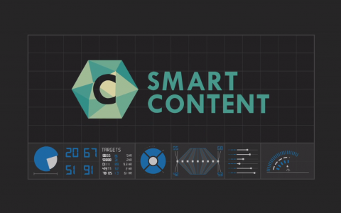 Smart Content: the greatest advertisers' dream comes true