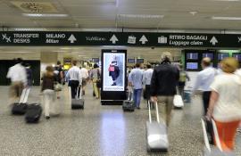 Circuiti Digital Aeroporto
