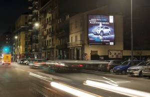 IGPDecaux Milan Spectaculars for Toyota