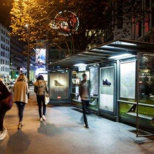 Pensiline_Mupi Milano IGPDecaux