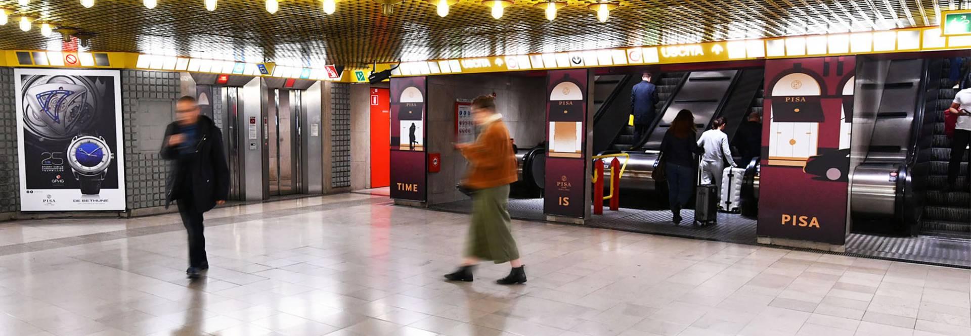 IGPDecaux_Station_Domination_Pisa_Orologeria
