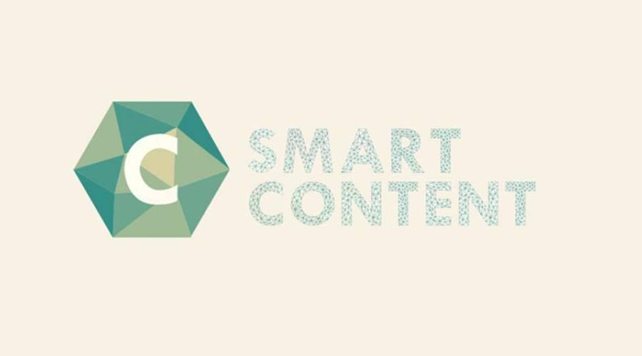 dooh media IGPDecaux smart content per IT a Milano