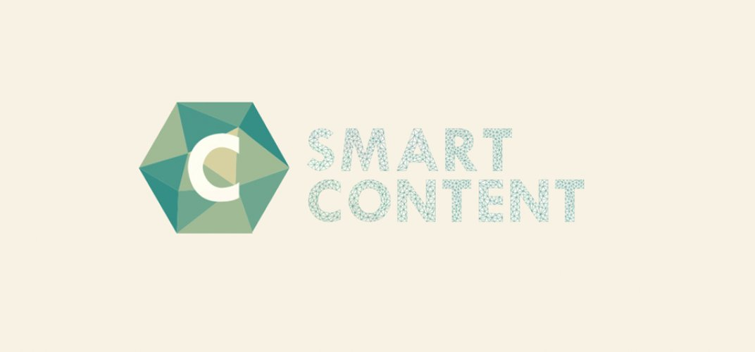 Smart Content